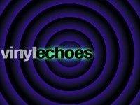 Vinyl Echoes