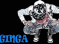 Image for Ginga