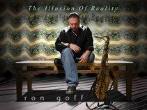 Ron Goff