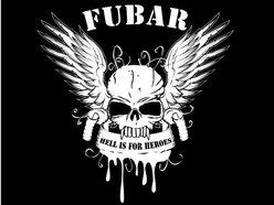 Image for Fubar