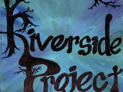 Image for Riverside Project