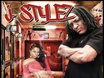 J Stylez