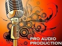 Pro-AudioProduction