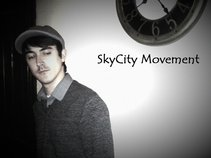 SkyCity Movement