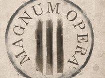 Magnum Opera