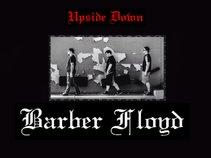 Barber Floyd