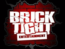 Image for Brick Tight