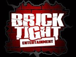 Image for Brick Tight
