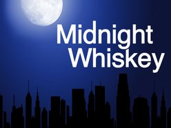 Image for Midnight Whiskey