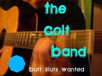 The Colt Band