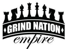 Grind Nation Empire