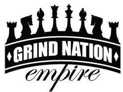Grind Nation Empire