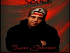 Image for Swan Johnson