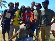 Meditators Reggae Band