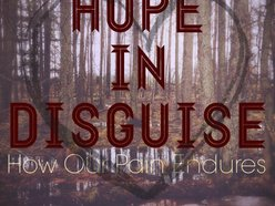 Image for Hope In Disguise