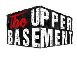 Image for The Upper Basement
