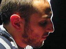 Omar W. Samadi