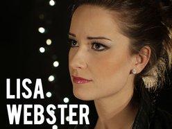 Lisa webster