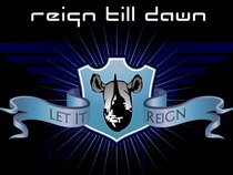 Reign Till Dawn