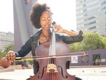 Enisha Morgan