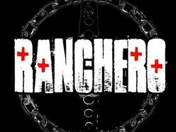 Image for RANCHERO
