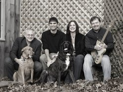 Image for The Jack Caldwell Band