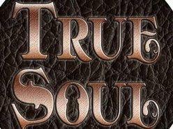 Image for True Soul