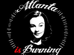 Image for Atlanta is Burning