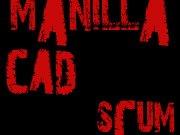 Manilla Cad Scum