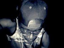 Juicie_Fresh