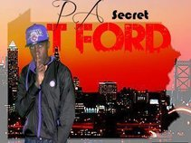 T-Ford