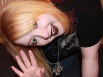 Sister Goth