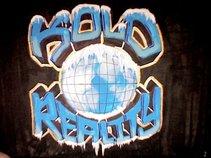 Kold Reality