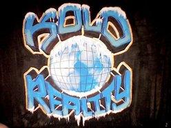 Image for Kold Reality