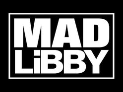 Image for Mad Libby