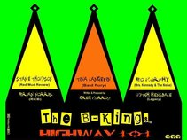 The B-Kings