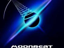 Moonbeat Productions