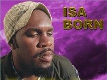 ISA BORN