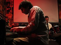 Alex Bowers Trio