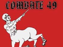Combate 49