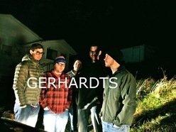 Image for Gerhardts