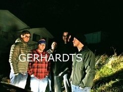 Image for Gerhardts