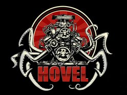 Image for Hovel