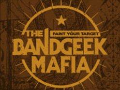 The Bandgeek Mafia