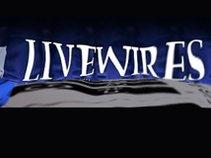 LIVEWIRES demo reel