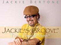 Jackie's Groove®