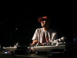 Image for DJ KoFlow