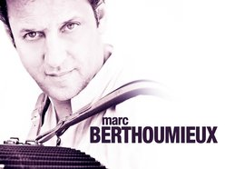 Image for Marc Berthoumieux
