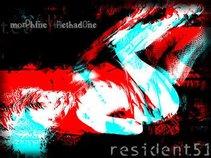 Resident51