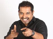 Shankar's Music World